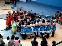 20130609_ららぽーとTOKYO-BAY_M☆キッズダンス_1044_5701_DSC25400