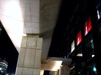 20121223_幕張新都心_QVCスクエア_本社_スタジオ_1746_DSC07413