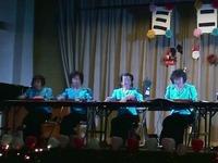 20121216_船橋市夏見2_夏見公民館_ミニ音楽祭_1008_1912
