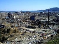 20120106_東日本大震災_陸前高田市市街地_022