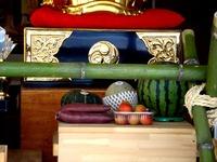 20130714_船橋市_船橋湊町八劔神社例祭_本祭り_1209_DSC08016
