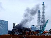 20120108_東京電力_福島第1原子力発電所_3号機_010