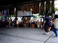 20130824_船橋市中央卸売市場_盆踊り大会_1621_DSC07350