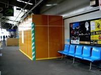 20121228_東武野田線_新船橋駅_エレベータ設置_1338_DSC07732