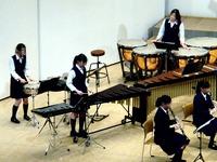 20131227_千葉県立7高校吹奏楽ジョイントコンサート_1654_DSC07139