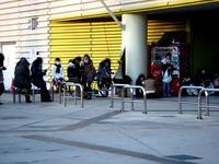 20130101_船橋市_ららぽーとTOKYO-BAY_初売り_0712_DSC08632