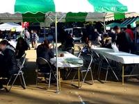 20121208_船橋市宮本5_船橋大神宮_ふなばし朝市_0912_DSC05233