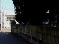 20120128_船橋市山手1_イオンモール船橋_建設_1117_DSC01242U