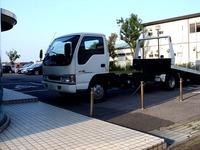 20130815_お盆_自動車販売店舗_お盆休み_1651_DSC06072