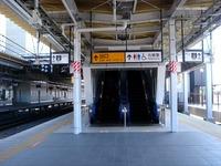 20120325_JR東日本_JR武蔵野線_JR吉川美南駅_開業_0952_DSC08094