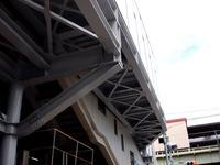 20130720_船橋市西船4_西船橋駅_南口_エレベータ_1410_DSC00326