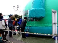 20121111_船橋市市場1_船橋中央卸売市場_農水産祭_1008_DSC00987