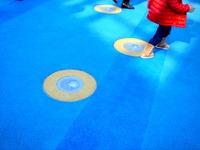 20131123_ららぽーとTOKYO-BAY_船の広場_1047_DSC00010
