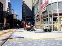 20131012_船橋本町通り商店街_きらきら秋の夢広場_1023_DSC02599