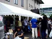 20130614_京葉食品コンビナート_フードバーゲン_DSC01990