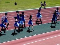 20130512_船橋市運動公園_少年少女交歓大会_1047_DSC02648