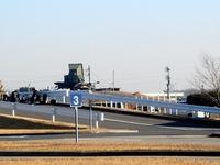 20130113_習志野演習場_第1空挺団降下訓練始め_0938_DSC09877