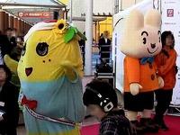20131122_ららぽーとTOKYO-BAY西館_グランドオープン_080