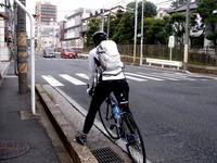 20110923_自転車_交差点_歩道_軽車両_交通違反_1036_DSC04319