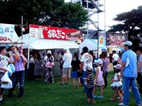 20120804_船橋市薬円台_習志野駐屯地夏祭り_1602_DSC06170