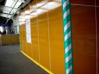 20121228_東武野田線_新船橋駅_エレベータ設置_1338_DSC07731