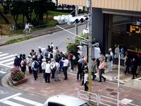 20120512_習志野市谷津_新京成沿線ハイキング_0916_DSC02841