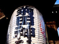 20120102_習志野市津田沼3_菊田神社_大杉神社_初詣_1500_DSC08592