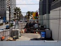 20120325_ららぽーとTOKYO-BAY_西館_解体_1144_DSC08349