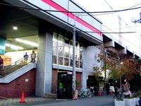 20131130_JR京葉線_南船橋駅_エキナカATM_1639_DSC00349