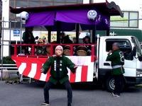20121103_習志野市実籾_実籾ふるさとまつり_1210_1730