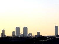 20121114_JR南船橋_べックスコーヒー_開店前_行列_0703_DSC01303T