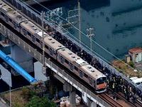 20121128_JR京葉線_JR武蔵野線_車両故障_運休_170