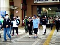 20120512_習志野市谷津_新京成沿線ハイキング_0916_DSC02837