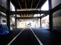 20120128_船橋市本町4_京成船橋駅_京成パーク駐輪場_1101_DSC01158
