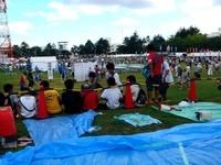 20120804_船橋市薬円台_習志野駐屯地夏祭り_1629_DSC06253