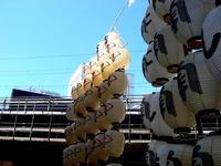 20130928_東京都千代田区_けけけ秋田祭り_1200_DSC00434