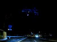 20130120_0243_関東_茨城_千葉_流れ星_隕石_落下_爆発音_050