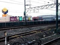 20131218_JR京葉線_JR新習志野駅_オーバーラン_0856_1920