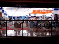 20120201_ビビットスクエア南船橋_新店オープン_1955_DSC01712