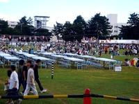 20120804_船橋市薬円台_習志野駐屯地夏祭り_1629_DSC06254