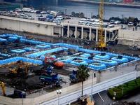 20121123_船橋市浜町2_ららぽーとTOKYO-BAY_西館_1205_DSC02663