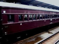 20120211_千葉みなと駅_SL_DL内房100周年記念号_1221_DSC03457