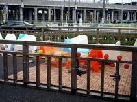 20130420_船橋市浜町2_IKEA船橋_7周年_1440_DSC02459