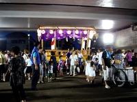 20130714_船橋市_船橋湊町八劔神社例祭_本祭り_1917_DSC08366