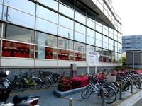 20120526_習志野市茜浜2_千葉県国際総合水泳場_1445_DSC06211