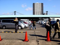 20120303_船橋市市場1_船橋中央卸売市場_ふなばし楽市_0938_DSC06382