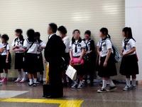 20120508_東京都_春の修学旅行_学生_生徒_2158_DSC02436T