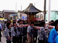 20131103_習志野市_日本大学生産工学部_桜泉祭_1111_DSC04718