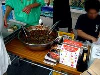 20120623_船橋市夏見1_焼肉やまと駐車場_朝市_0911_DSC00071