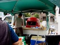 20120623_船橋市夏見1_焼肉やまと駐車場_朝市_0912_DSC00077